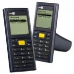 Терминал сбора данных CipherLab 8200, A8200RSC42VU1
